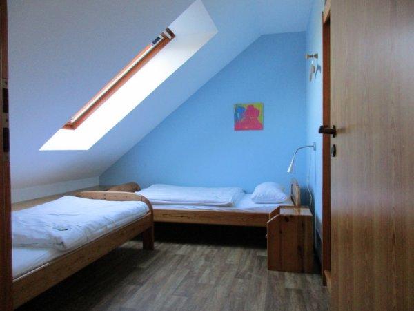 ferienwohnung 4 im groot hus fehmarn urlaub ferienhof familie rauert in klausdorf. Black Bedroom Furniture Sets. Home Design Ideas